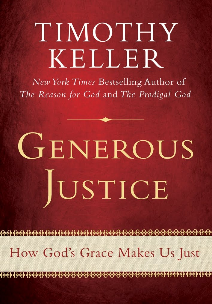 quotes on justice. direct quotes from books I